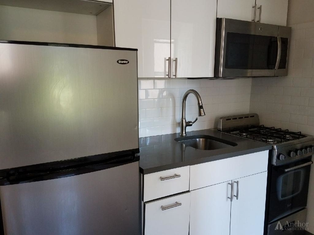 2 Bedrooms, Hell's Kitchen Rental in NYC for $3,094 - Photo 2