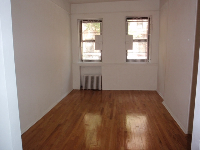 Studio, Yorkville Rental in NYC for $2,017 - Photo 1