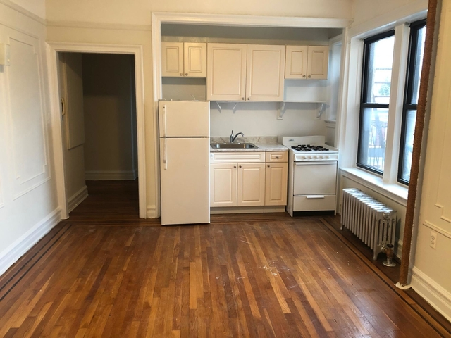 1 Bedroom, Maspeth Rental in NYC for $1,600 - Photo 1