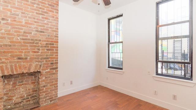 1 Bedroom, Bushwick Rental in NYC for $2,245 - Photo 1