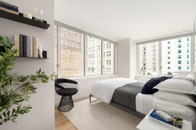 2 Bedrooms, Murray Hill Rental in NYC for $6,272 - Photo 2
