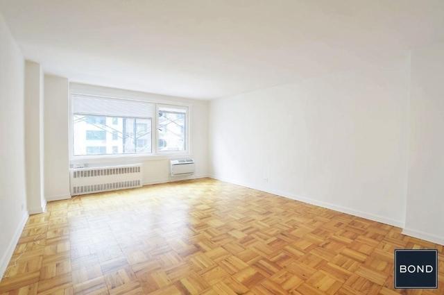 1 Bedroom, Kips Bay Rental in NYC for $3,172 - Photo 1