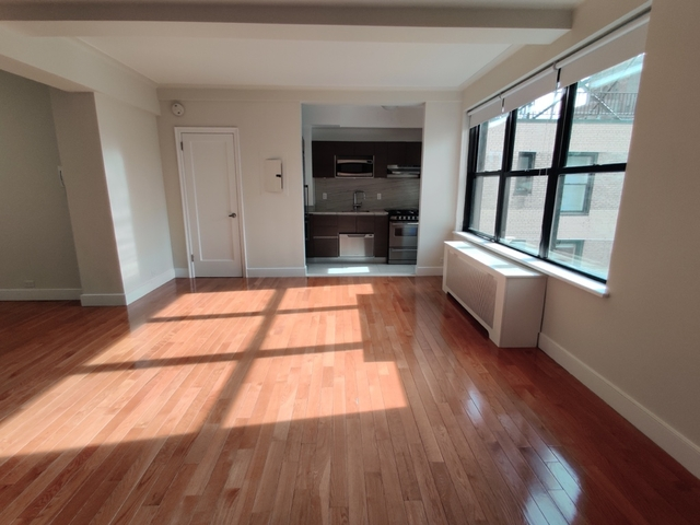 Studio, Sutton Place Rental in NYC for $2,900 - Photo 2