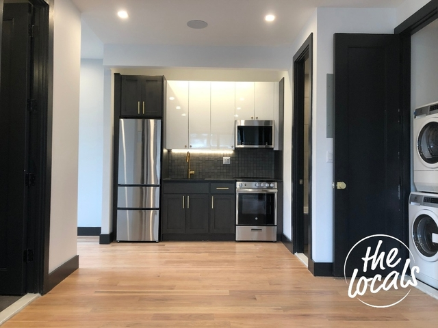 3 Bedrooms, South Slope Rental in NYC for $4,500 - Photo 1