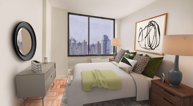 1 Bedroom, Yorkville Rental in NYC for $4,335 - Photo 2