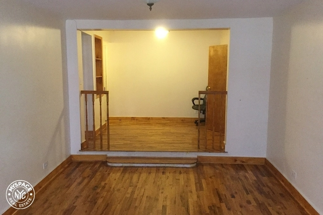 1 Bedroom, Flatbush Rental in NYC for $1,799 - Photo 2