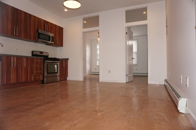 3 Bedrooms, Crown Heights Rental in NYC for $2,400 - Photo 2