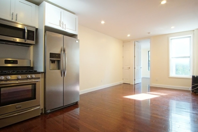 3 Bedrooms, Crown Heights Rental in NYC for $3,166 - Photo 1