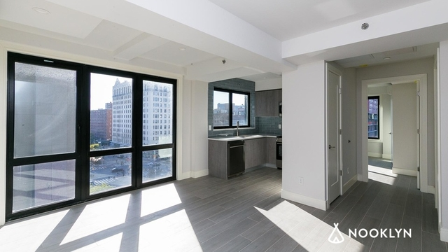1 Bedroom, Central Harlem Rental in NYC for $3,137 - Photo 1