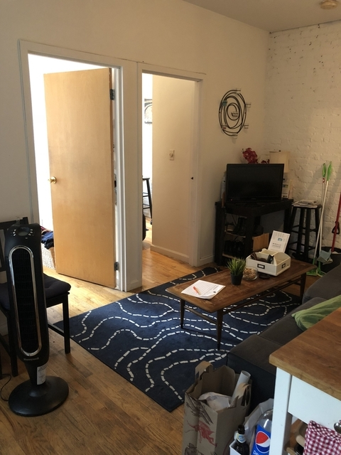 3 Bedrooms, Little Italy Rental in NYC for $4,790 - Photo 2