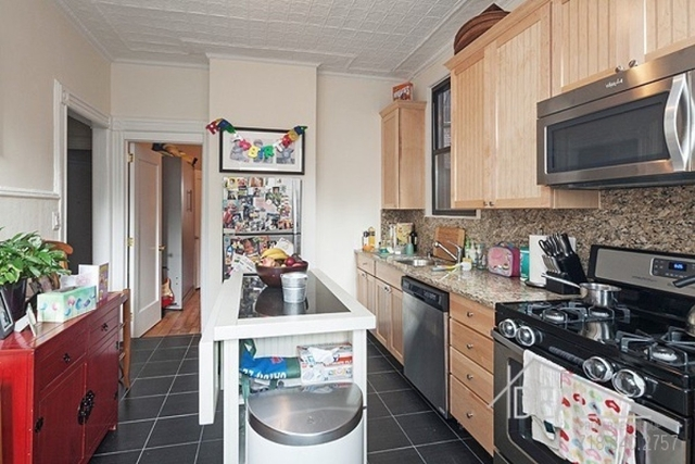 2 Bedrooms, Greenwood Heights Rental in NYC for $3,500 - Photo 2