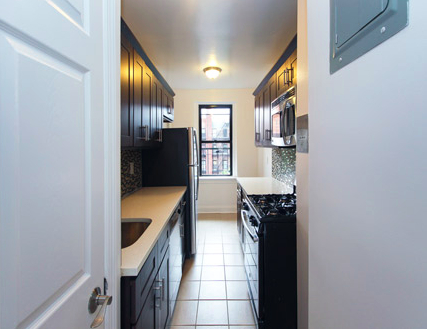 Studio, Jackson Heights Rental in NYC for $1,675 - Photo 2