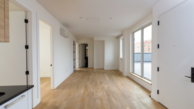 4 Bedrooms, East Williamsburg Rental in NYC for $5,600 - Photo 1