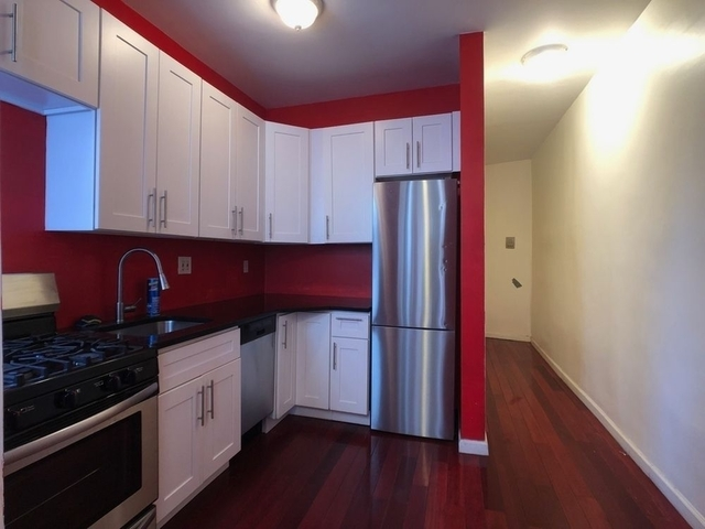 2 Bedrooms, Clinton Hill Rental in NYC for $2,974 - Photo 1