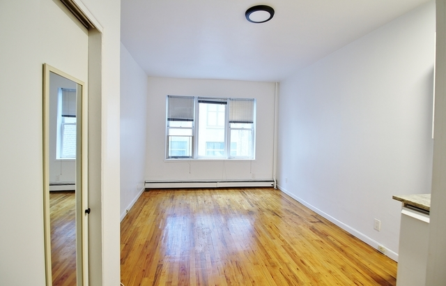 Studio, Flatiron District Rental in NYC for $2,100 - Photo 1