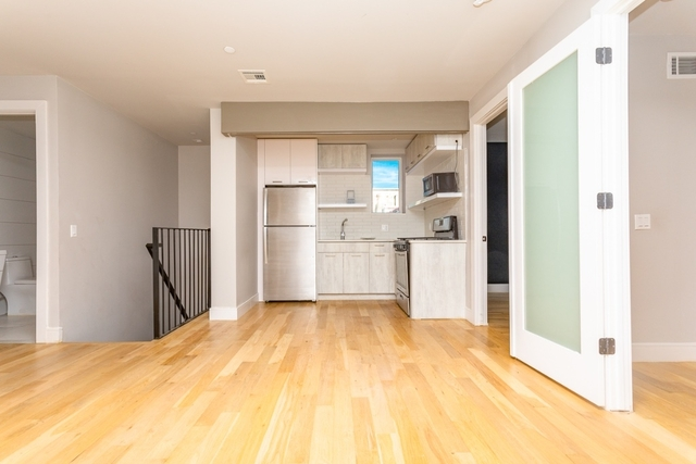 2 Bedrooms, Bedford-Stuyvesant Rental in NYC for $3,392 - Photo 1
