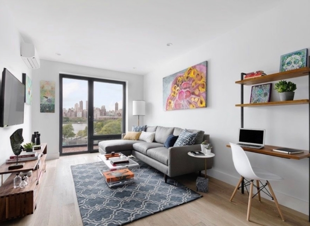 1 Bedroom, Astoria Rental in NYC for $3,640 - Photo 1