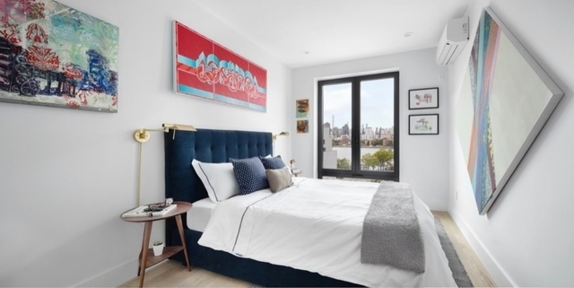 1 Bedroom, Astoria Rental in NYC for $3,640 - Photo 2