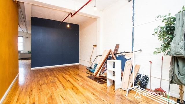 5 Bedrooms, Bushwick Rental in NYC for $4,100 - Photo 2