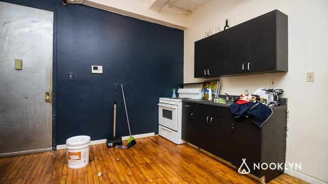 5 Bedrooms, Bushwick Rental in NYC for $4,100 - Photo 1