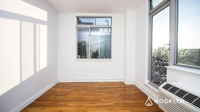 3 Bedrooms, Bushwick Rental in NYC for $4,124 - Photo 2