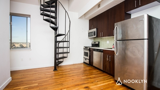 3 Bedrooms, Bushwick Rental in NYC for $4,124 - Photo 1