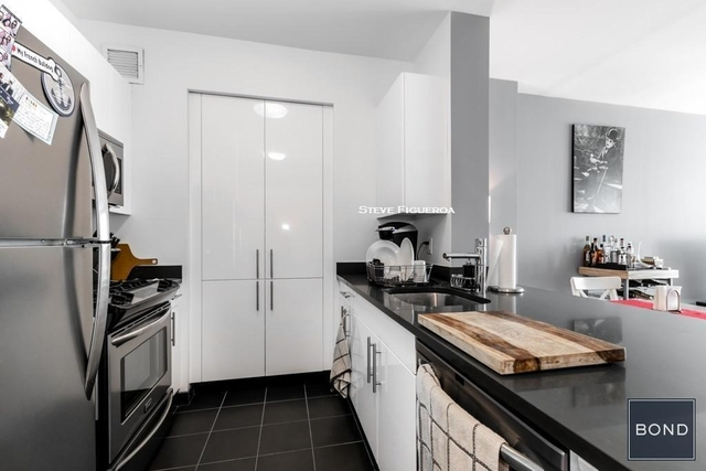 1 Bedroom, Hunters Point Rental in NYC for $2,840 - Photo 2