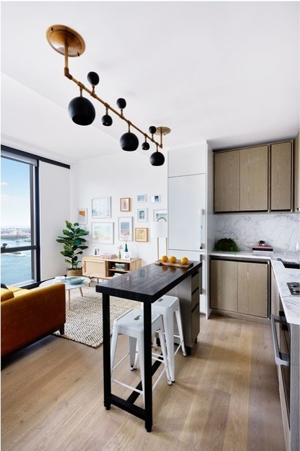 Studio, Murray Hill Rental in NYC for $3,495 - Photo 1