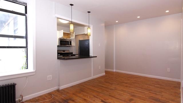 1 Bedroom, Bushwick Rental in NYC for $2,350 - Photo 1