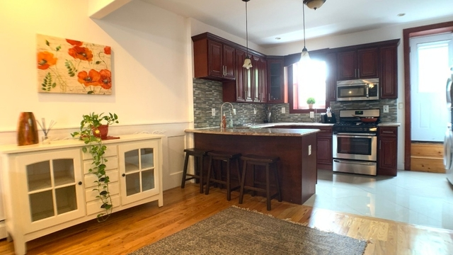 3 Bedrooms, Ocean Hill Rental in NYC for $4,599 - Photo 1