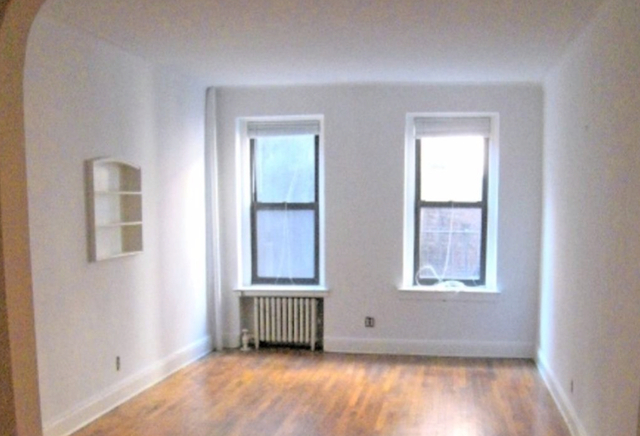 Studio, Sutton Place Rental in NYC for $1,710 - Photo 1