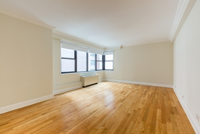 Studio, Rose Hill Rental in NYC for $3,450 - Photo 1