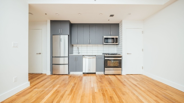 3 Bedrooms, Bedford-Stuyvesant Rental in NYC for $4,199 - Photo 2