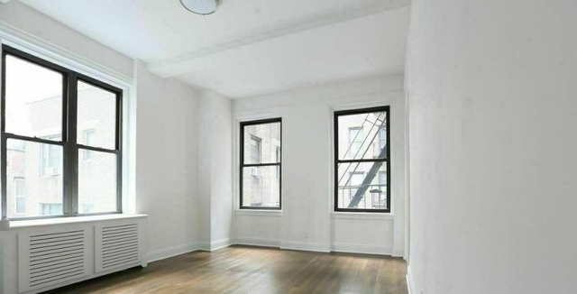Studio, Turtle Bay Rental in NYC for $2,750 - Photo 1