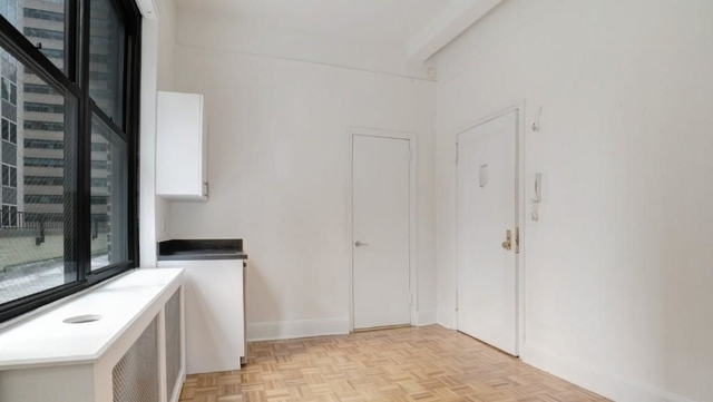 Studio, Turtle Bay Rental in NYC for $1,975 - Photo 2