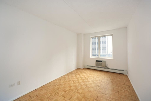 1 Bedroom, Civic Center Rental in NYC for $3,550 - Photo 2