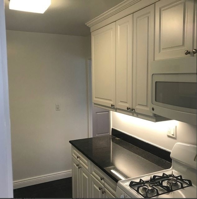 1 Bedroom, Lincoln Square Rental in NYC for $4,875 - Photo 1