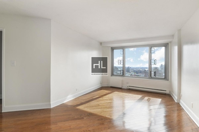 3 Bedrooms, East Harlem Rental in NYC for $3,620 - Photo 1