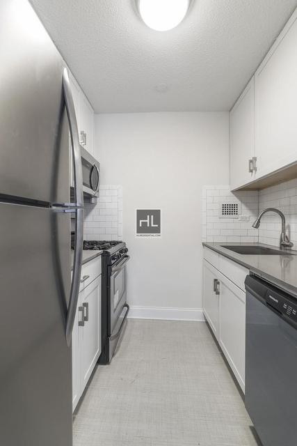 3 Bedrooms, East Harlem Rental in NYC for $3,620 - Photo 2