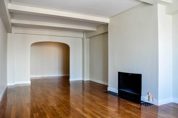 1 Bedroom, Sutton Place Rental in NYC for $4,000 - Photo 1