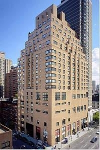 2 Bedrooms, Yorkville Rental in NYC for $7,250 - Photo 1