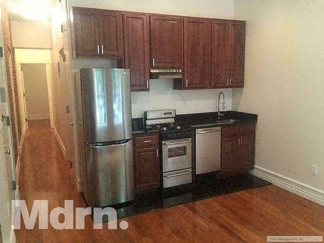 2 Bedrooms, Manhattan Valley Rental in NYC for $3,350 - Photo 2