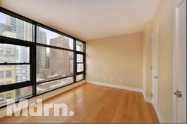 2 Bedrooms, Chelsea Rental in NYC for $7,499 - Photo 1
