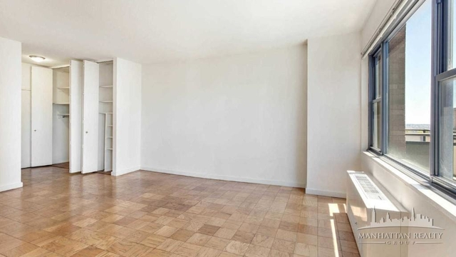 1 Bedroom, Rose Hill Rental in NYC for $3,327 - Photo 2