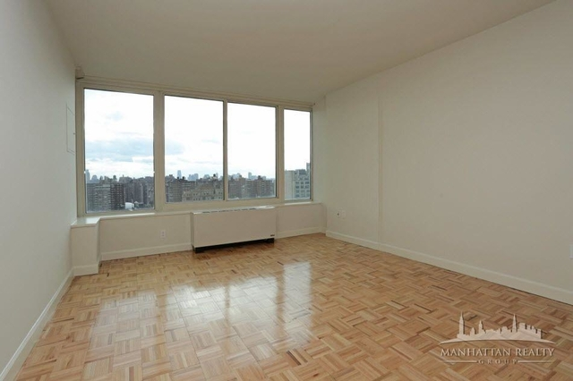 1 Bedroom, Kips Bay Rental in NYC for $3,378 - Photo 2