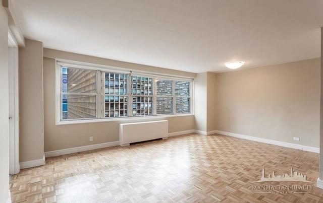 1 Bedroom, Kips Bay Rental in NYC for $3,378 - Photo 1
