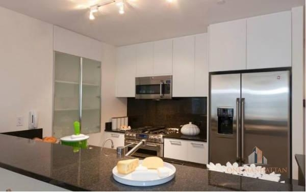 1 Bedroom, Garment District Rental in NYC for $3,500 - Photo 1