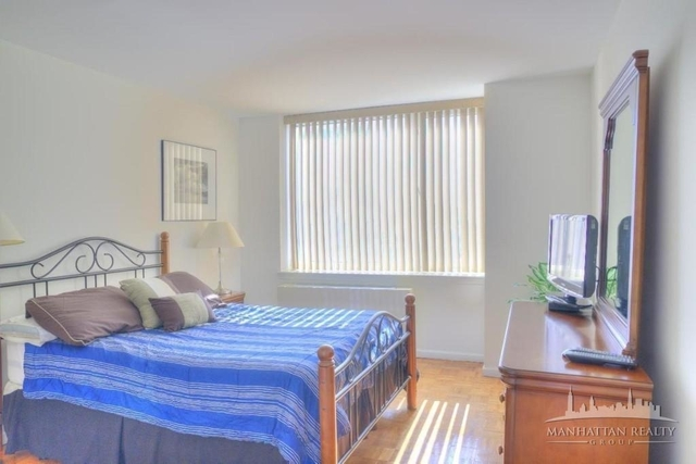 3 Bedrooms, Hell's Kitchen Rental in NYC for $3,550 - Photo 1