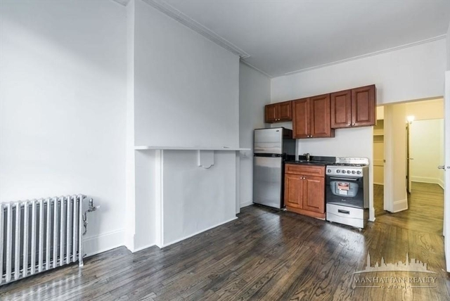 2 Bedrooms, Hell's Kitchen Rental in NYC for $2,920 - Photo 1