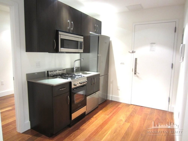 3 Bedrooms, Alphabet City Rental in NYC for $4,375 - Photo 2